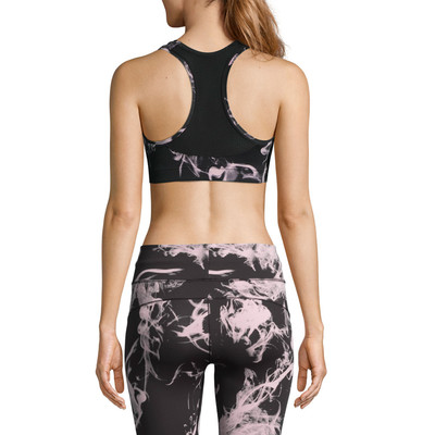 Casall Iconic Women's Sports Bra A/B Cup