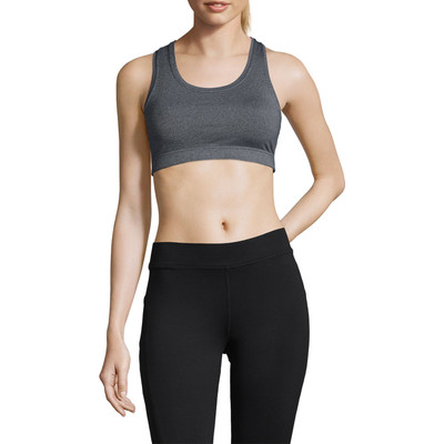 Casall Iconic Women's Sports Bra C/D Cup
