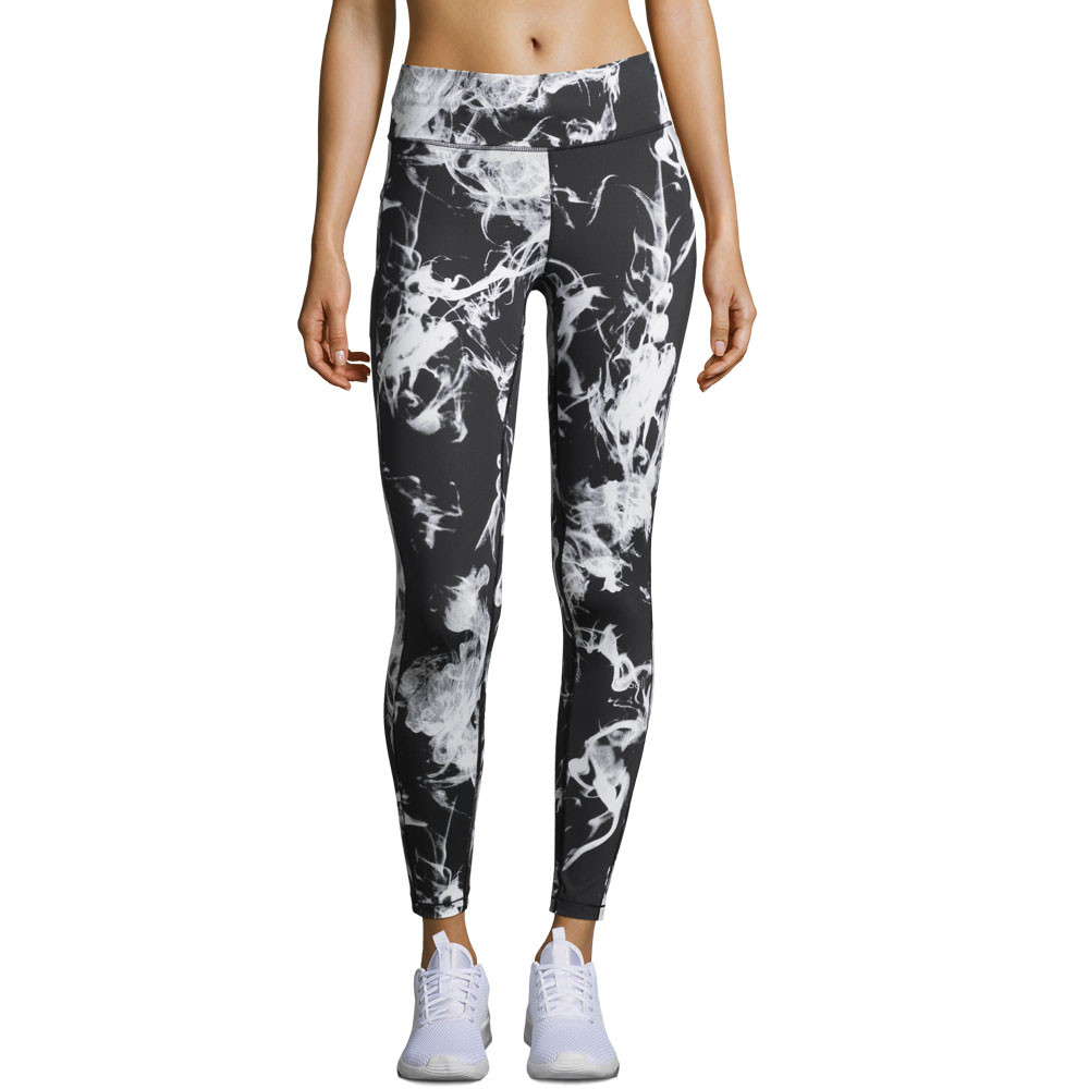Casall Exhale 7/8 Women's Tights