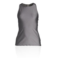 Casall Metallic Glam Racerback Women's Top - SS19