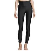 Casall Glam Leg Women's Tights - SS19