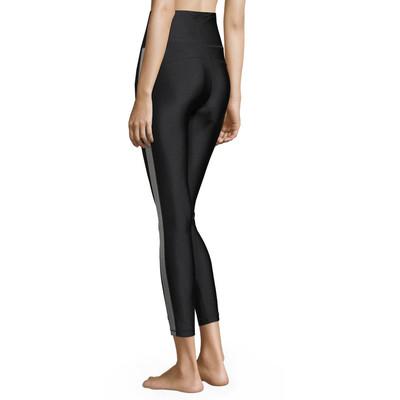 Casall Glam Leg Women's Tights