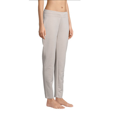 Casall Effortless Sweatpants - SS19
