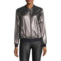Casall Shimmer Jacket  - SS19