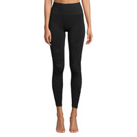 Casall Seamless Skin Women's Tights - SS19