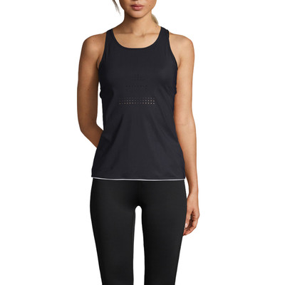 Casall Ventilation Women's Racerback Top