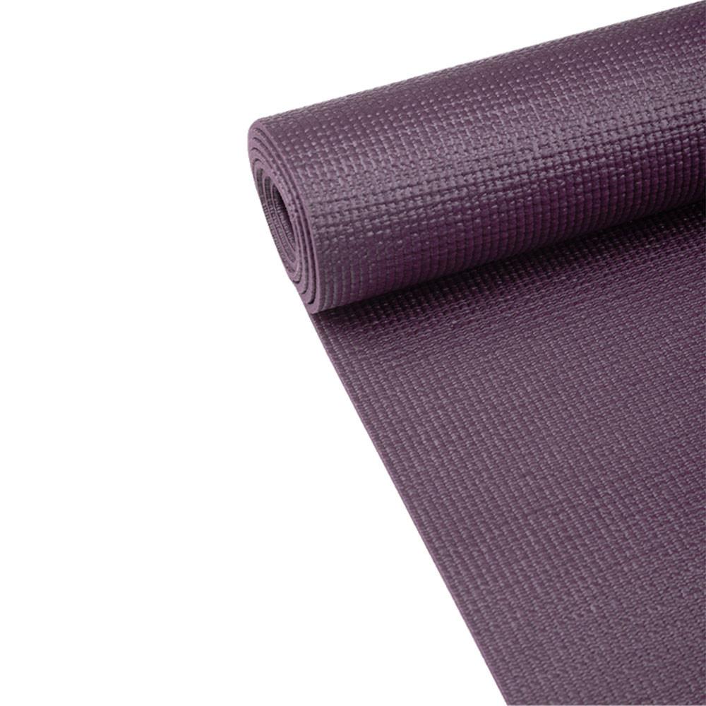 fantastiskt urval billig försäljning brett utbud Casall Yoga Mat Balance 3mm