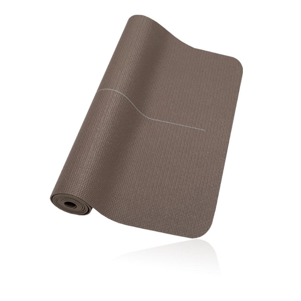Casall Yoga Mat Balance 3mm