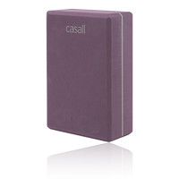 Casall Yoga Block - SS19