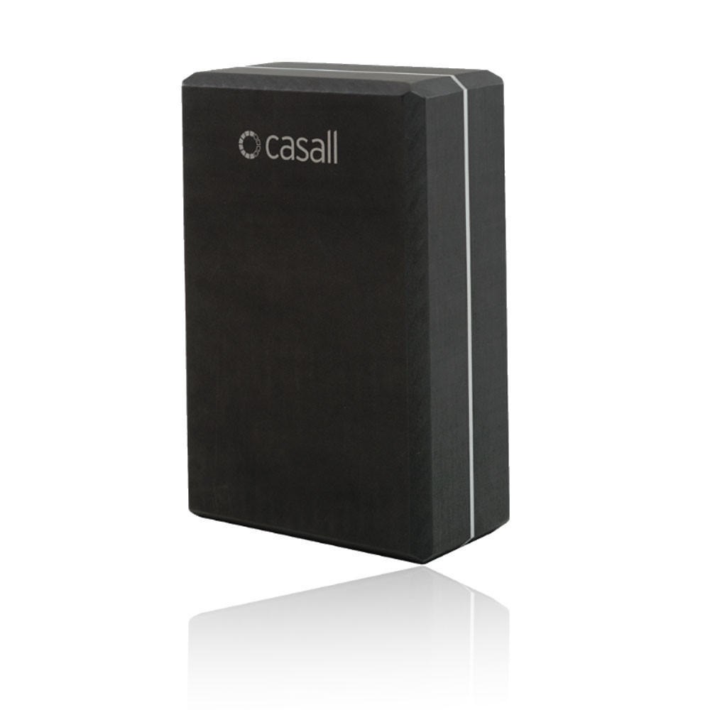Casall Yoga Block