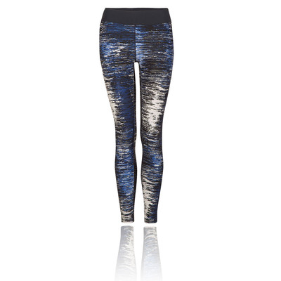 Casall Women's Marble 7/8 Tights