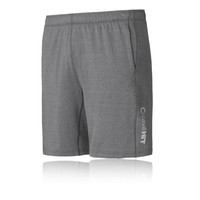 Casall Core Shorts