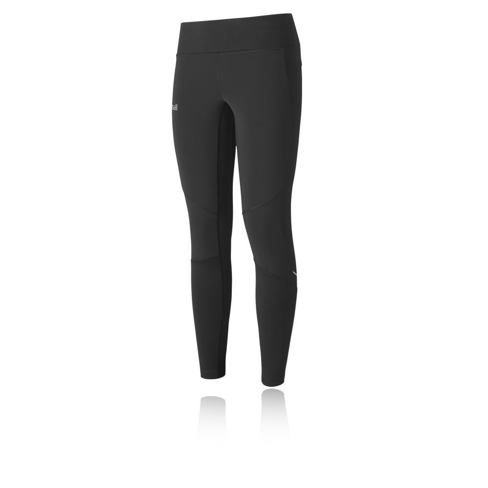 Casall Women's Windthermal Tights