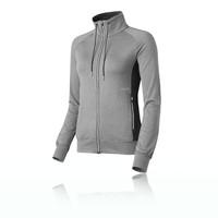 Casall Women's Essential Jacket