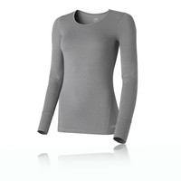 Casall Women's Essential Long Sleeve Top