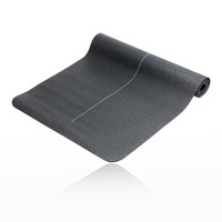 Casall alfombra de yoga Balance 3mm - AW18