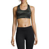Casall Women's Iconic Sports Bra - SS18
