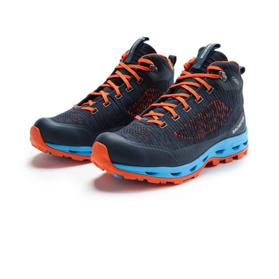 Dachstein Super Leggera Flow MC GORE-TEX Walking Boots - SS20