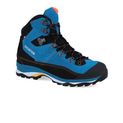 Dachstein Sonnblick GORE-TEX Women's Walking Boots