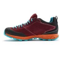 Dachstein Super Ferrata LC GORE-TEX Women's Walking Shoes - SS19