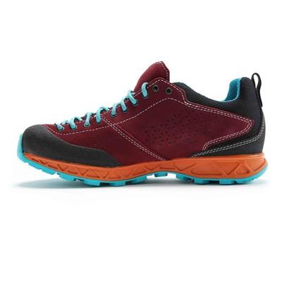 Dachstein Super Ferrata LC GORE-TEX para mujer zapatillas de trekking - SS19