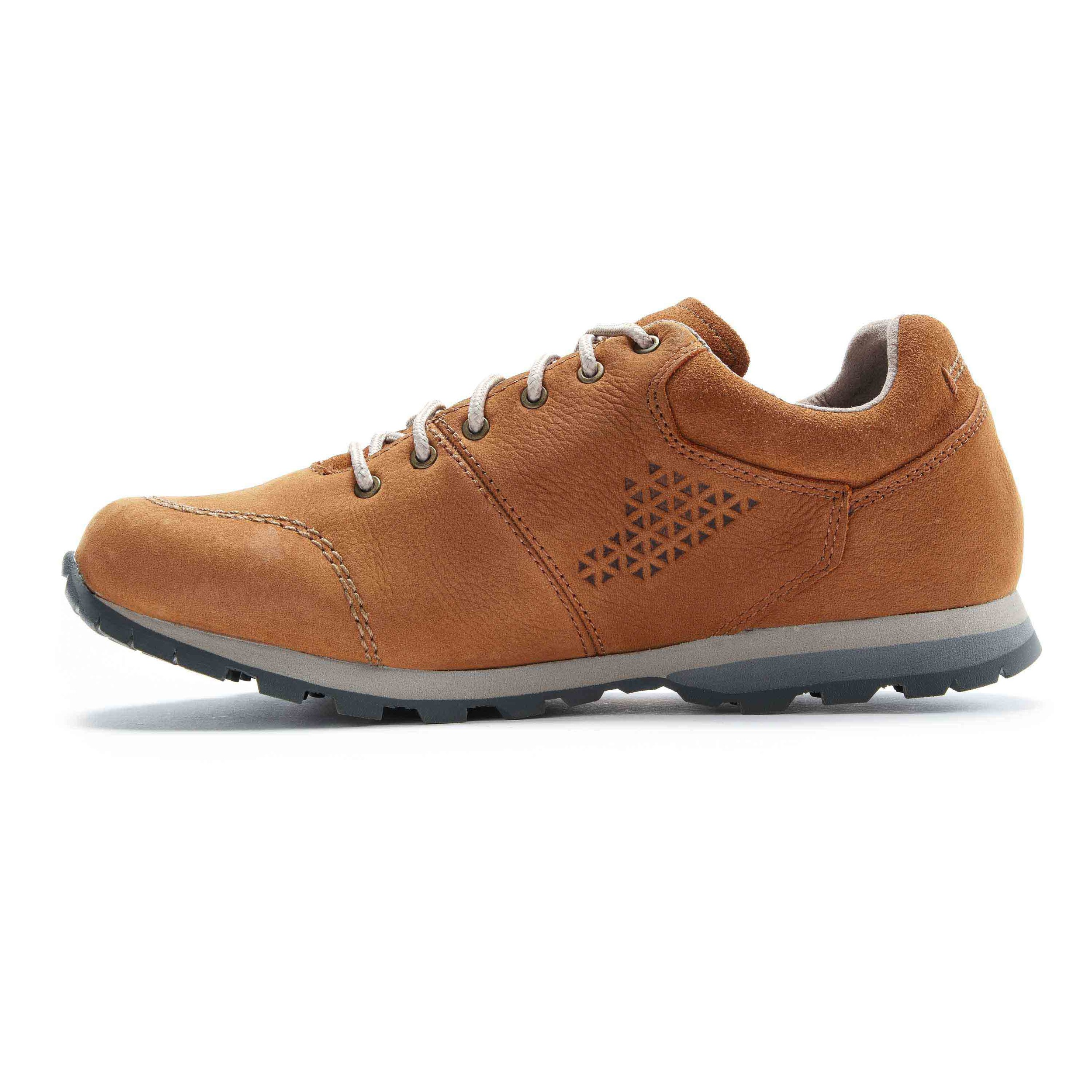 Dachstein Mens Skyline LC GORE-TEX Walking Shoes Trekking Sn