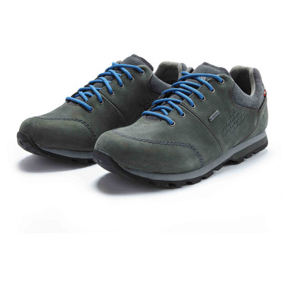 Dachstein Skyline LC GORE-TEX marche Shoes- SS20