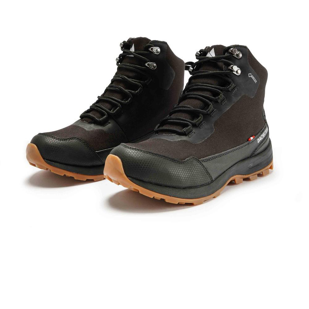 Dachstein Maverick GORE-TEX Walking Boots- AW19