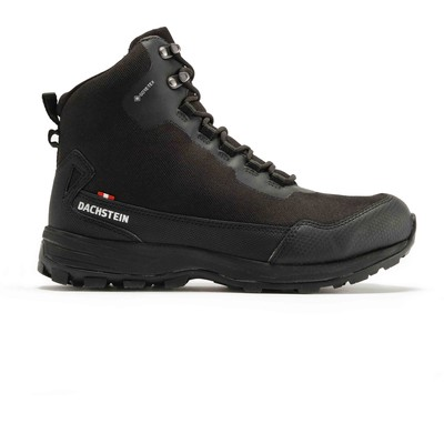Dachstein Maverick GORE-TEX Walking Boots - SS20