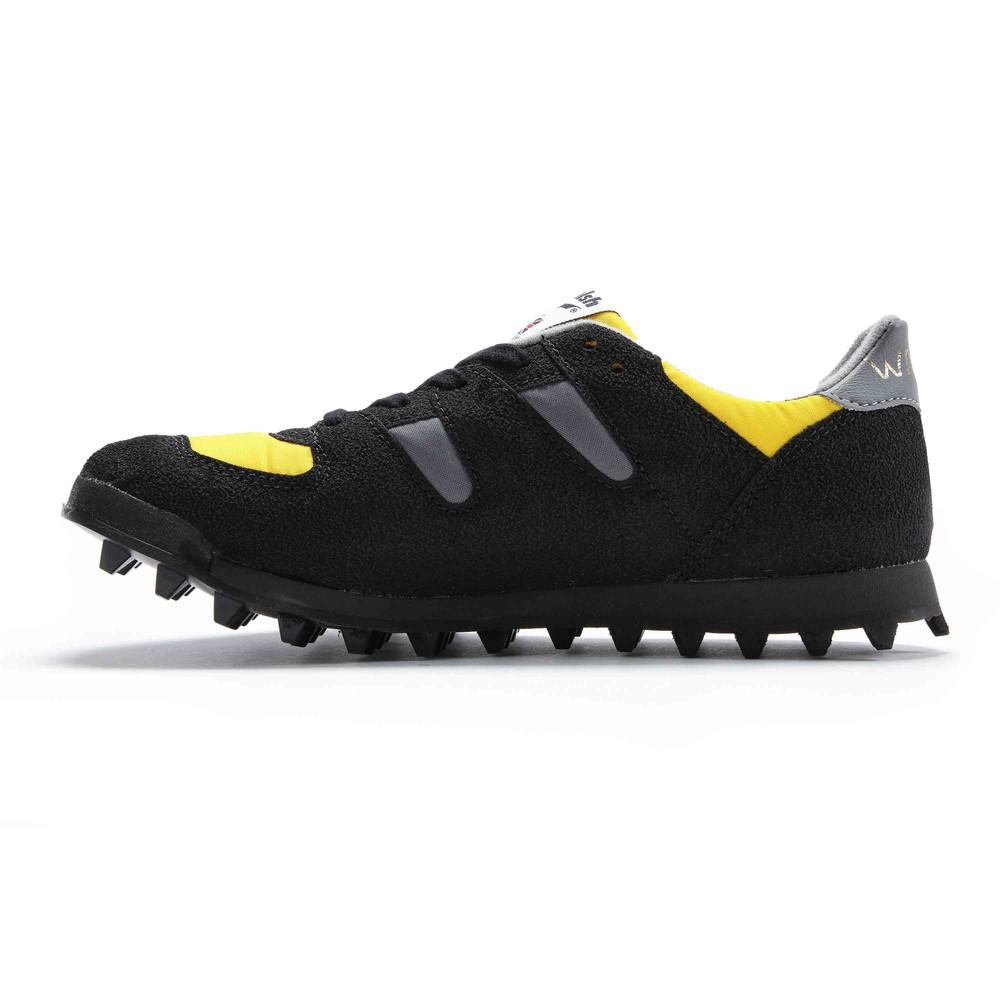Dachstein Skyline LC GORE-TEX Women's Walking Shoes- AW19