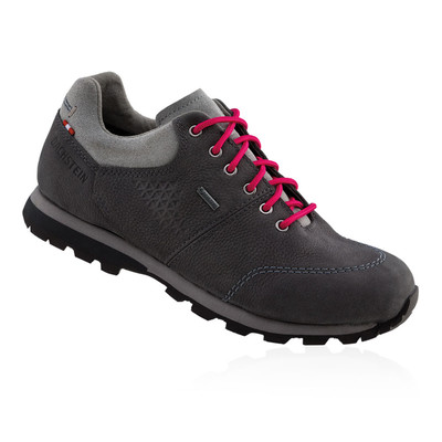 Dachstein Skyline LC GORE-TEX Women's Walking Shoes - AW19
