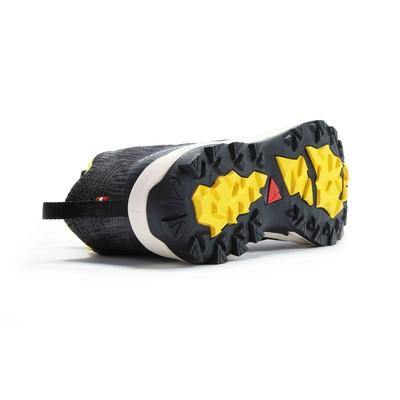 Dachstein Super Leggera Flow MC GORE-TEX Walking Boots - SS19