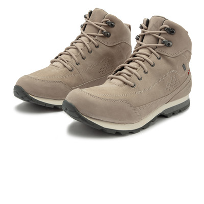 Dachstein Montana GORE-TEX Women's Walking Boots