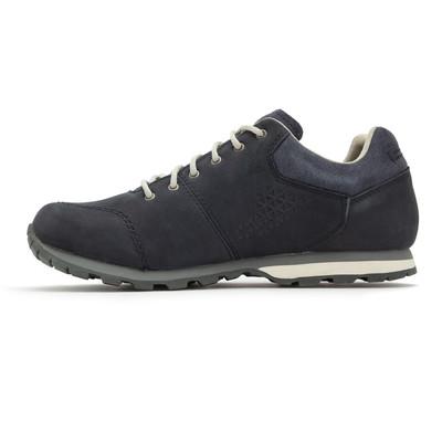 Dachstein Skyline LC GORE-TEX Women's Walking Shoes