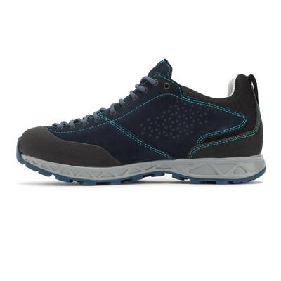 Dachstein Super Ferrata LC chaussures de marche