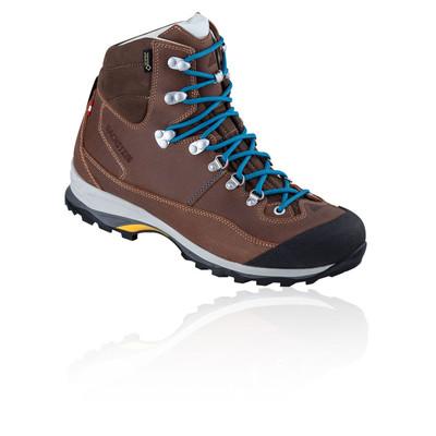 Dachstein Ramsau 2.0 GORE-TEX chaussures
