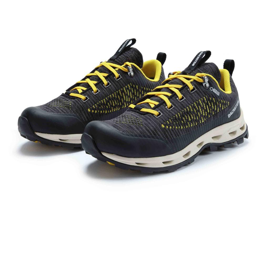 Dachstein Super Leggera Flow LC GORE-TEX Walking Shoes - SS20