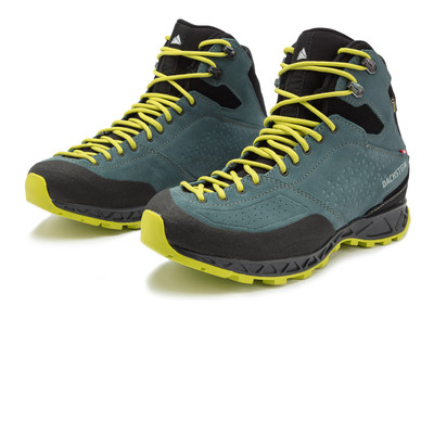 Dachstein Super Ferrata MC GORE-TEX Walking stiefel