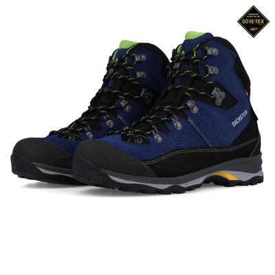 Dachstein Sonnblick GORE-TEX Walking Boots - SS19