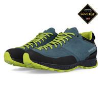 Dachstein Super Ferrata LC GORE-TEX Walking Shoes - SS19