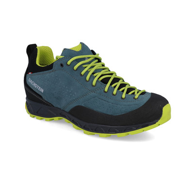 Dachstein Super Ferrata LC GORE-TEX Walking Shoes