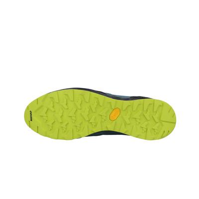 Dachstein Super Ferrata LC GORE-TEX zapatillas de trekking