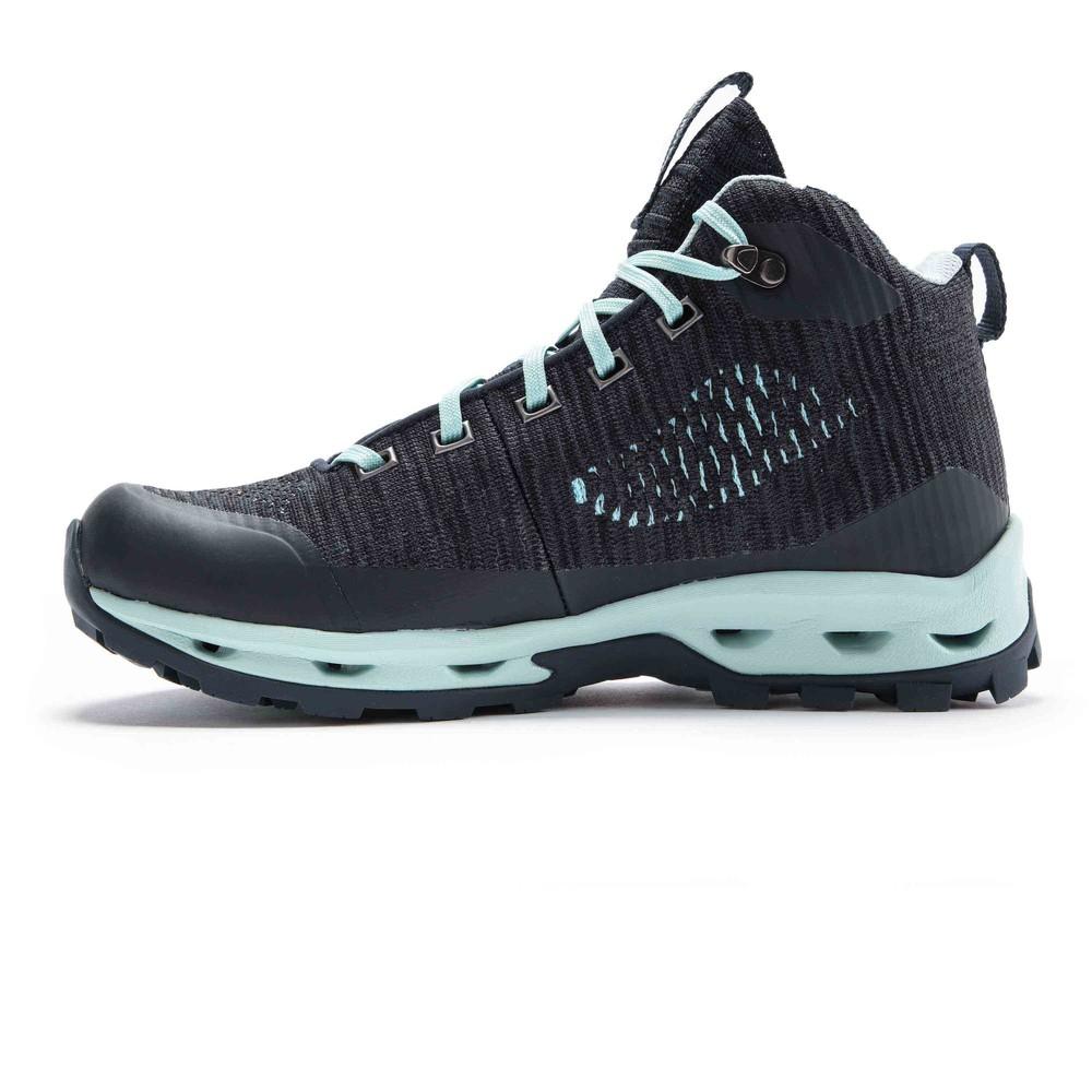Dachstein Super Leggera Flow MC GORE-TEX para mujer zapatillas de trekking - SS19