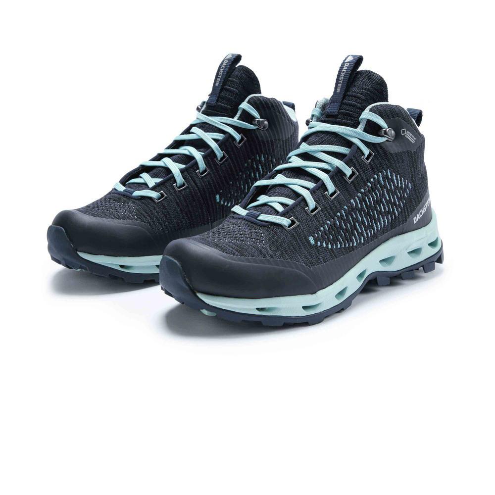 Dachstein Super Leggera Flow MC GORE-TEX Women's Walking Shoes - SS20