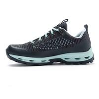 Dachstein Super Leggera Flow LC GORE-TEX Women's Walking Shoes - SS19