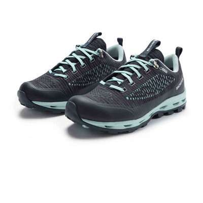 Dachstein Super Leggera Flow LC GORE-TEX Women's Walking Shoes - SS19