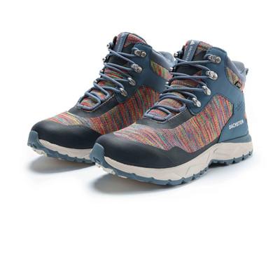 Dachstein Gaisberg GORE-TEX para mujer botas de trekking - SS20