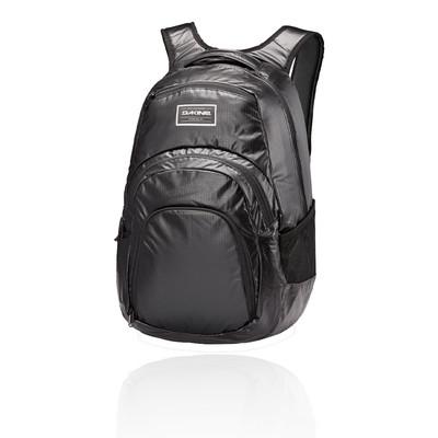 Dakine Campus 33L sac à dos