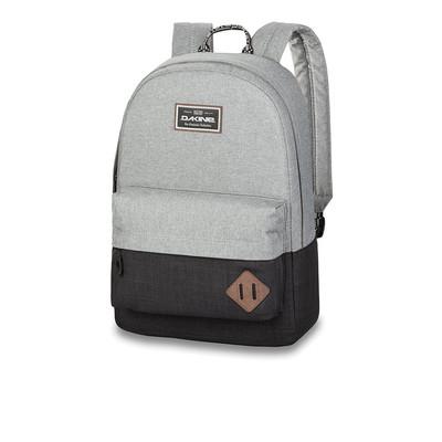 Dakine 365 21L sac à dos