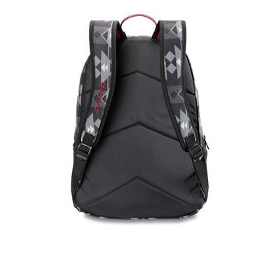 Dakine Garden 20L sac à dos